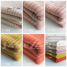 Jane Z Ann 2018 newborn baby blanket infant