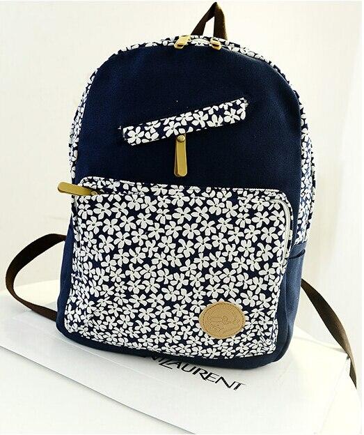 сумки для школы фото