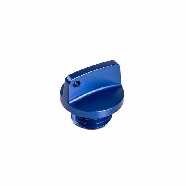 M20*2.5 Oil Filler Cap Plug For Yamaha YZ 65 80 125/X 250/X YZ250F YZ450F YZ250FX YZ450FX WR250F WR450F WR250R/X YZF WRF 250 450
