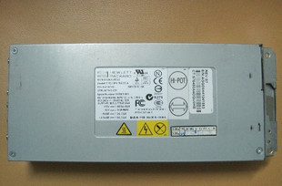 все цены на ML 370G4 server power supply 344747-001 406867-501 онлайн