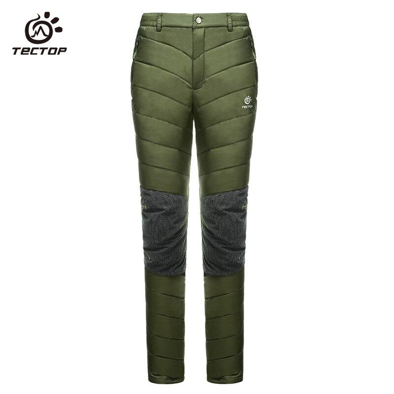 Buy outdoor camping hiking fishing for Lightweight fishing pants