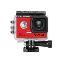 Original Action Camera Ultra Compact And Lightweight Design 2 3 Inches 4K Camera Action Camera 1080
