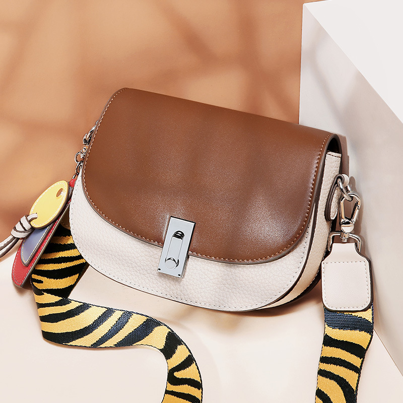 female Shoulder crossbody Bags Genuine Leather womens bag luxury Brand women handbags designer Evening Party Messenger bag 2019female Shoulder crossbody Bags Genuine Leather womens bag luxury Brand women handbags designer Evening Party Messenger bag 2019