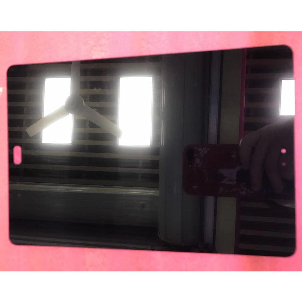 9.7 ''LCD écran tactile matrice numériseur capteur tablette PC pièces assemblée pour ASUS ZenPad 3 S 10 Z500M P027 Z500KL P001