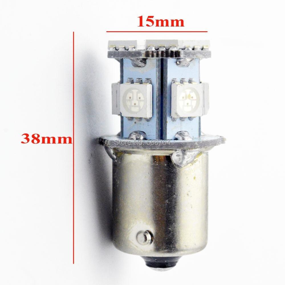 DX1156--8-R-6V-2