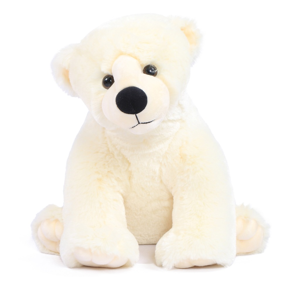 Polar Bear Toys : Popular polar bear buy cheap lots from china