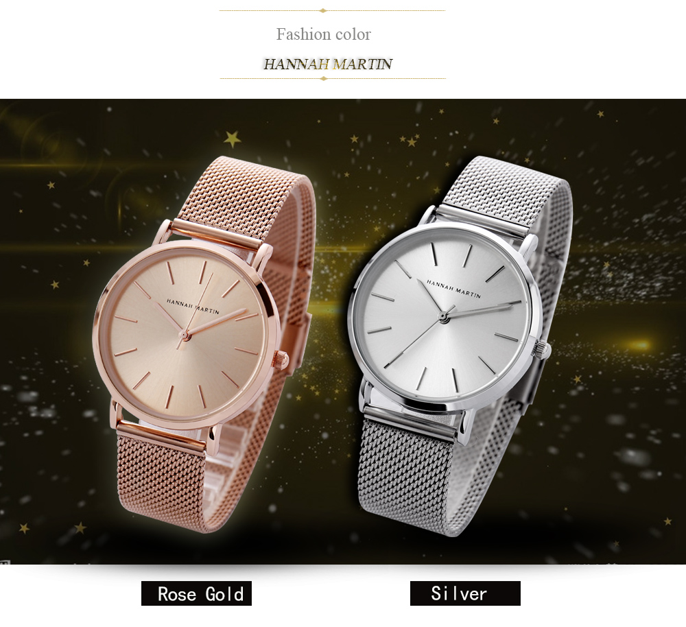 Women Full Rose Gold Ladies Watch HTB1Su06XQ5E3KVjSZFCq6zuzXXaZ Ladies watch
