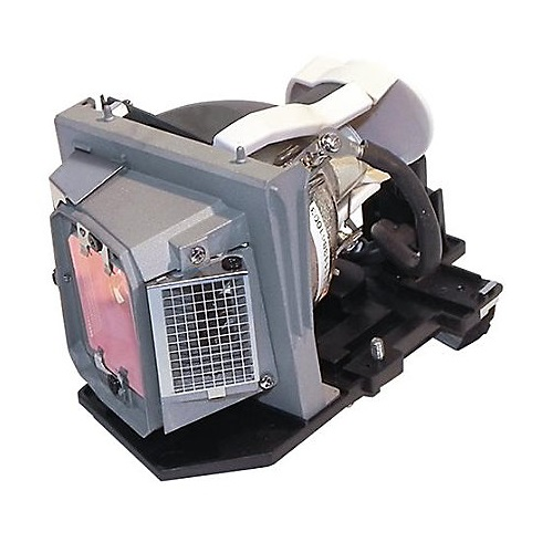 Compatible Projector lamp DELL 331-2839/725-10284/W5RPF/4220/4230/4320 replacement lamp 331 2839 725 10284 w housing for dell 4220 4230 4320 projector