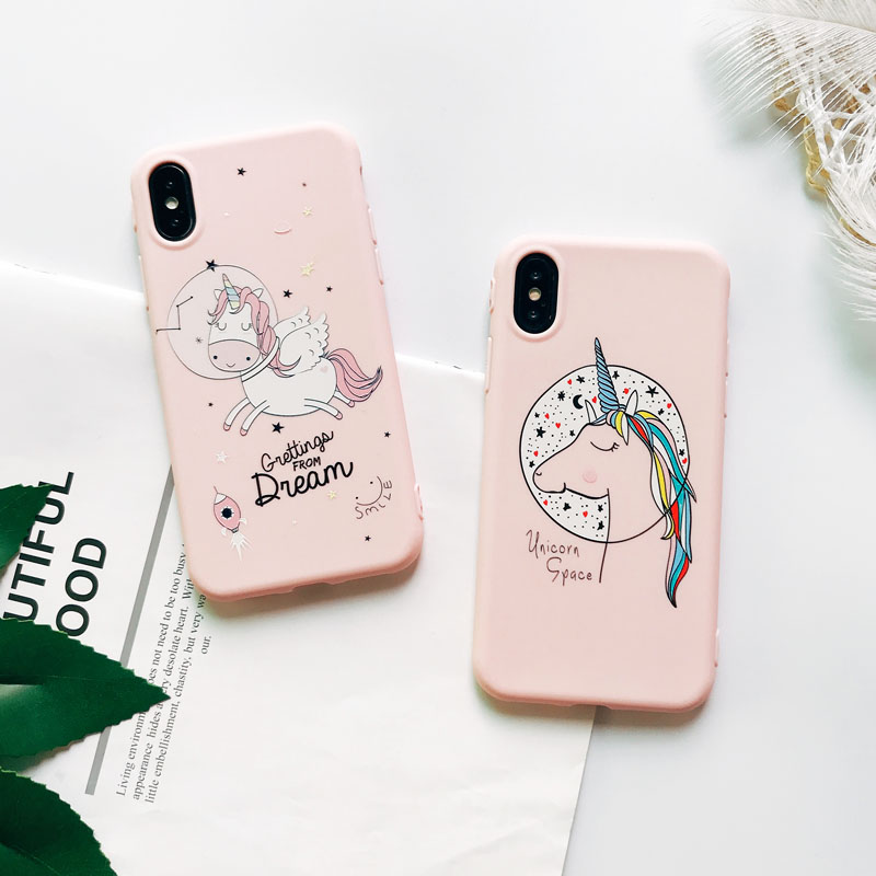 iphone 6s case for iphone 7 (17)