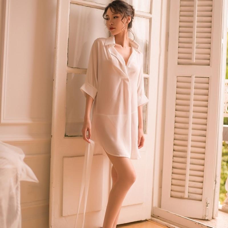 41ab62a8bfd Detail Feedback Questions about Costumes for sex women exotic apparel  lingerie sleepwear erotic underwear honeymoon wear pleasurements lingerie  SS053 on ...
