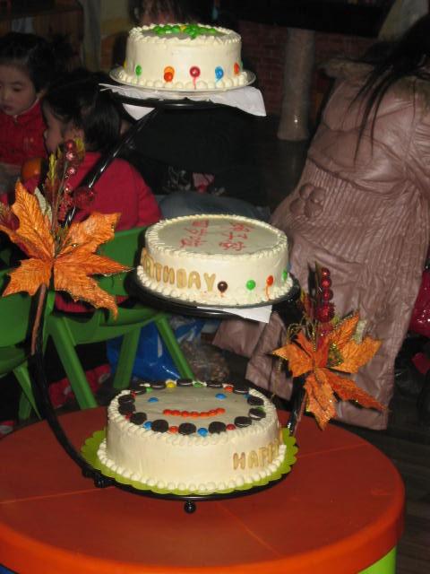 Us 820 3 Tingkat Besi Kue Pernikahan 3060 Cm Aksesoris Dapur Gratis Pengiriman Kue Kue Pemegang Untuk Pernikahan Kue Alat In Stand From Rumah