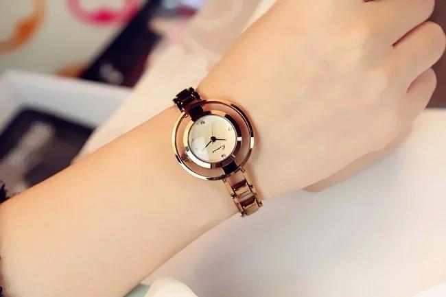 Fashion-Luxury-Brand-Watch-KIMIO-KW6100M-Alloy-Women-Quartz-Watch-Cusual-Lady-Dress-Watches-Relojes-Mujer (3)