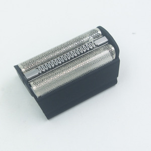 Image 2 - 31B (سلسلة 5000/6000) رقائق وقطع لسلسلة براون 3 ماكينات حلاقة (5610 5612 قديم 350 360 370 380 390CC) 310 5312 5485 5614 5443