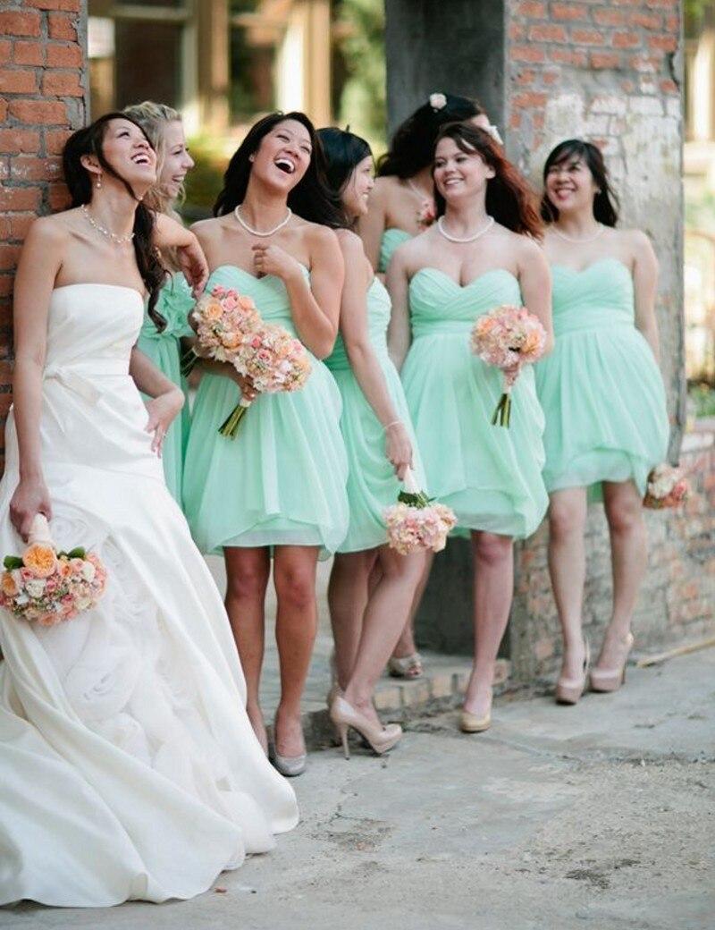 long mint chiffon bridesmaid dress mint wedding dress Mint Bridesmaid Dresses Australia Wedding Dress Ideas