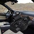 Preço de fábrica da marca yks Volante Bluetooth Transmissor FM Sem Fio Kit mãos livres Carro MP3 Player com Carregador de Carro venda quente ~