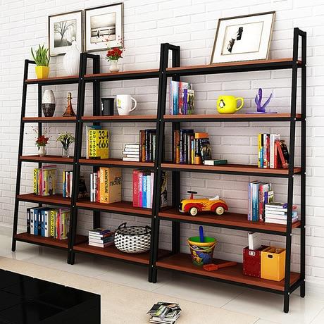 Online kopen Wholesale boekenkast staal uit China boekenkast staal ...