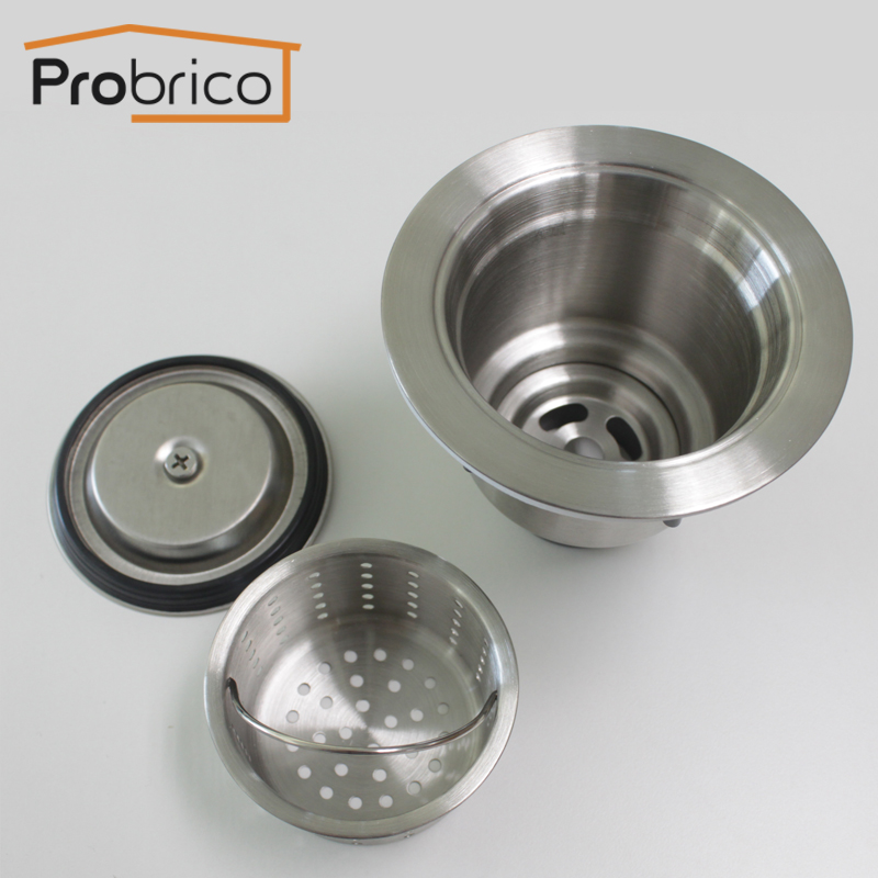 Aliexpress.com : Buy Probrico Fit 3.5 Pictures Gallery