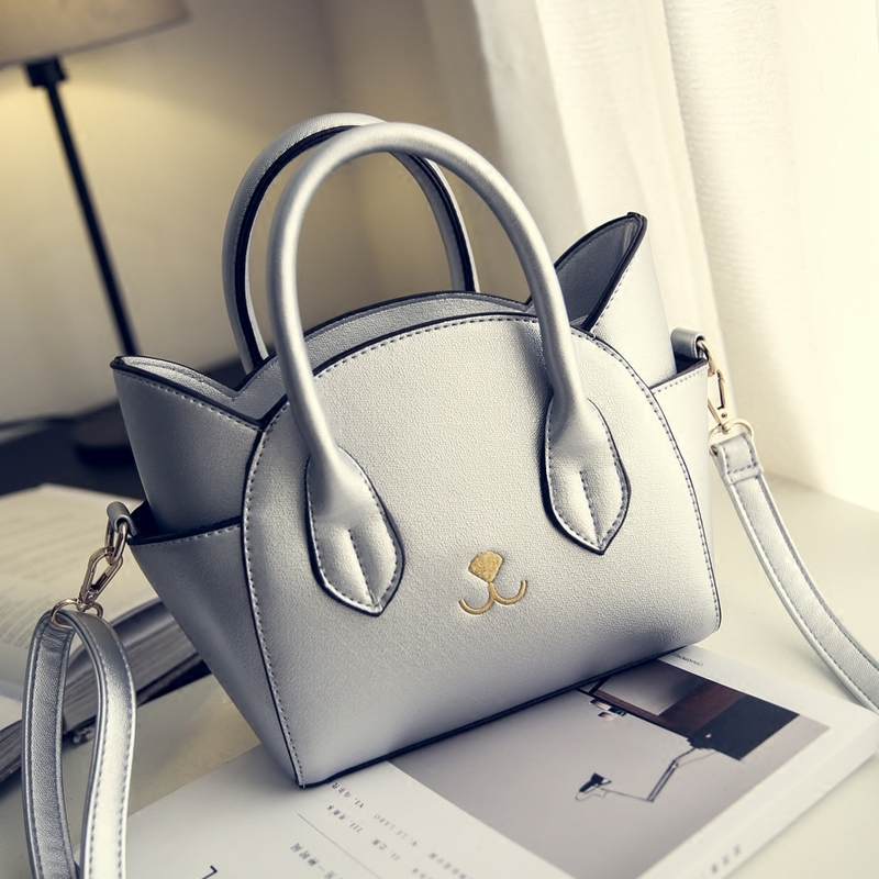 YBYT brand 2017 new fashion casual trapeze bag women PU leather handbags female shopping pouch shoulder messenger crossbody bags ybyt brand 2017 new casual pu leather women package envelope clutch female shopping bag ladies shoulder messenger crossbody bags