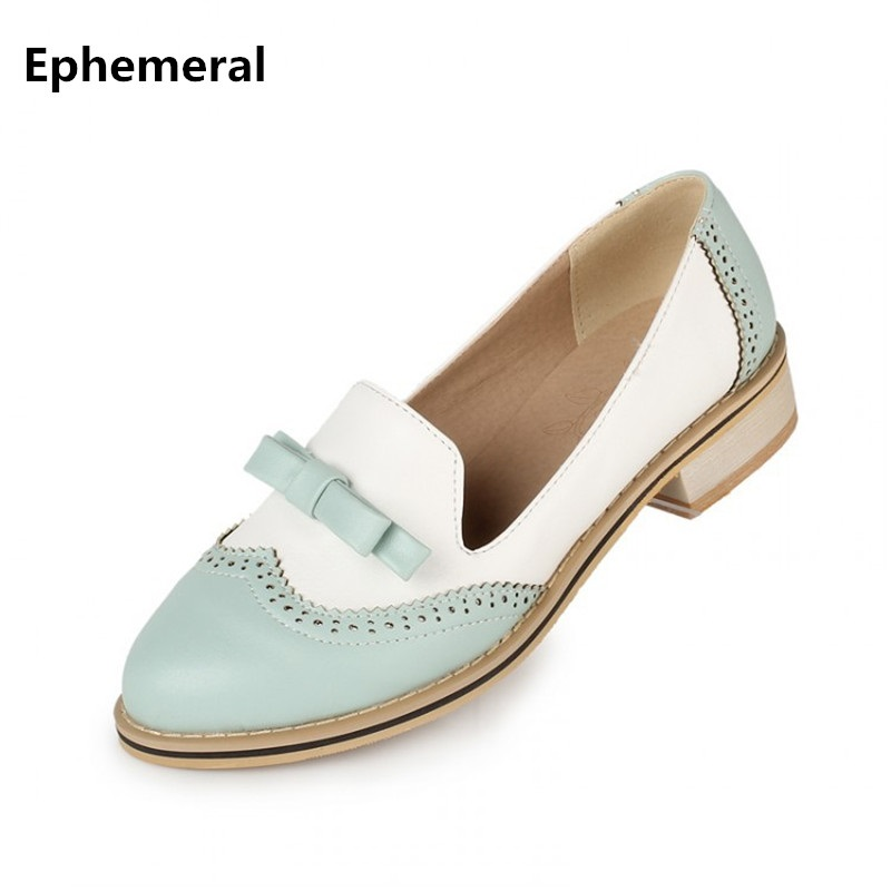 fe80c5e4202 best top 10 high heels shoes woman bow list and get free shipping ...