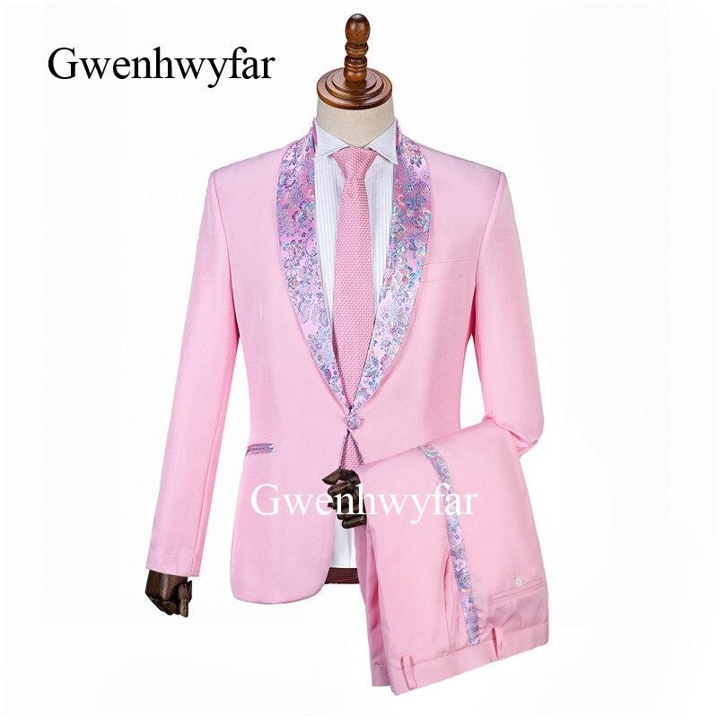 Blue green pink men natural silk shirts long sleeve business shirt cheap chemise homm camiseta masculina