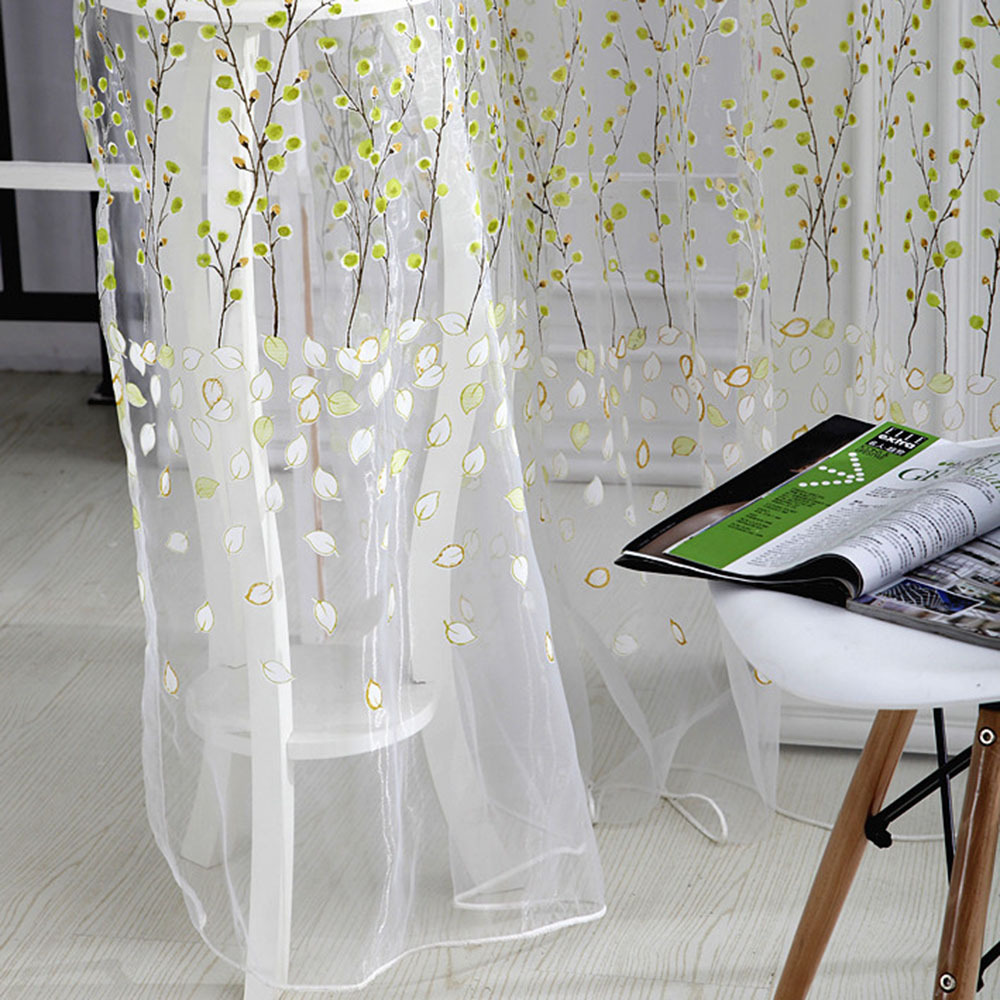 curtain s panels isla islas fresh products of in curtains mint floral tabbed and blush set