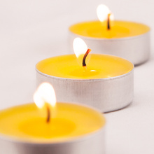 50pcs High quality Smokeless heart-shaped candles,Wedding Party Valentine's Day Romatic Home Decoration free shipping.