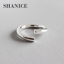 2d09c16737 Popular 925 Sterling Silver Ring Thick-Buy Cheap 925 Sterling Silver ...