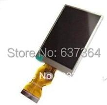 FREE SHIPPING LCD Display Screen for Nikon L19 Digital Camera