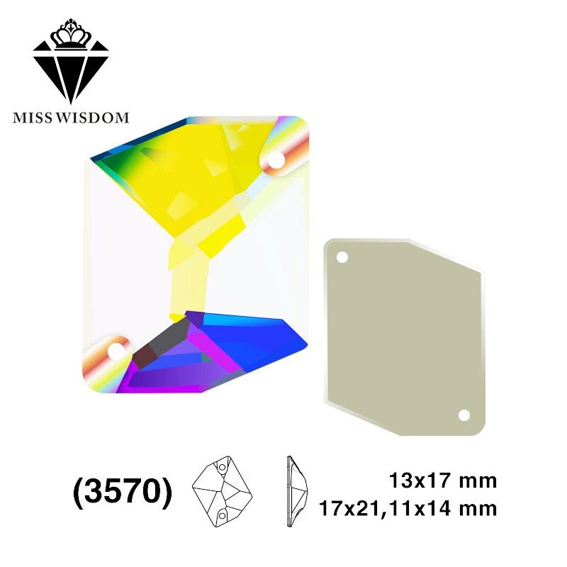 11X14mm / 13X17mm / 17X21mm 2018 Nieuwe product hoge kwaliteit platte - Kunsten, ambachten en naaien