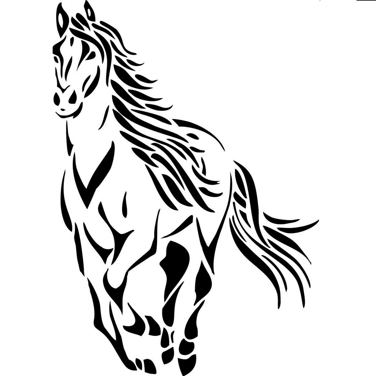 досуге эскизы картинки с лошадьми женщины сексуальны