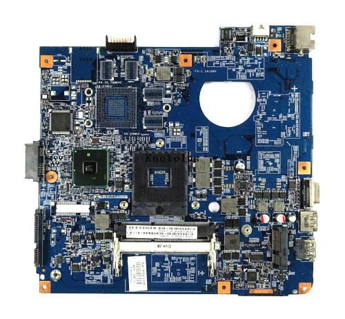 48.4GY02.051 MB.BJE01.001 for ACER 4741 laptop motherboard integrated HM55 ddr3 Free Shipping 100% test ok mukhzeer mohamad shahimin and kang nan khor integrated waveguide for biosensor application