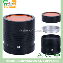 Dental Composite Resin Heater Dental AR Heat Composite Warmer Dental Heating