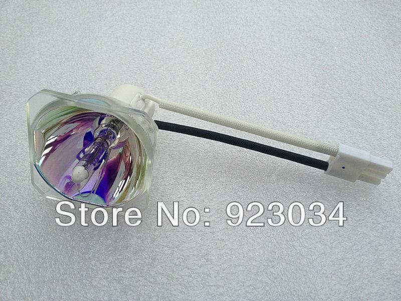 Vivitek D513W Projector Bulb проекторы vivitek qumi q8–bk