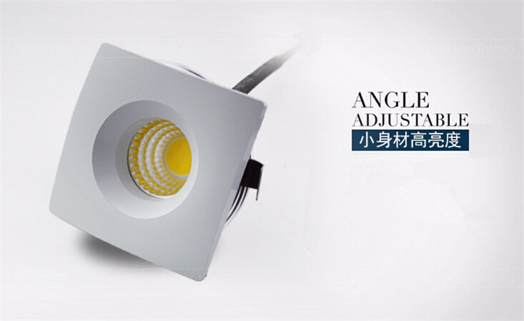 China downlight led 15w Suppliers
