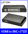 LenKeng-lkv364-SDI-to-BNC-SDI-Converter-Splitter-SD-SDI-HD-SDI-3G-SDI-Free-Shipping.jpg_200x200