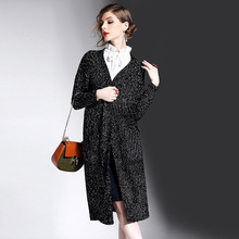 Extra long sweater coat online shopping-the world largest extra