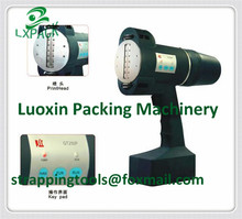 LX-PACK Lowest Factory Price industrial inkjet printer coding marking solutions for case coding barcoding product identification