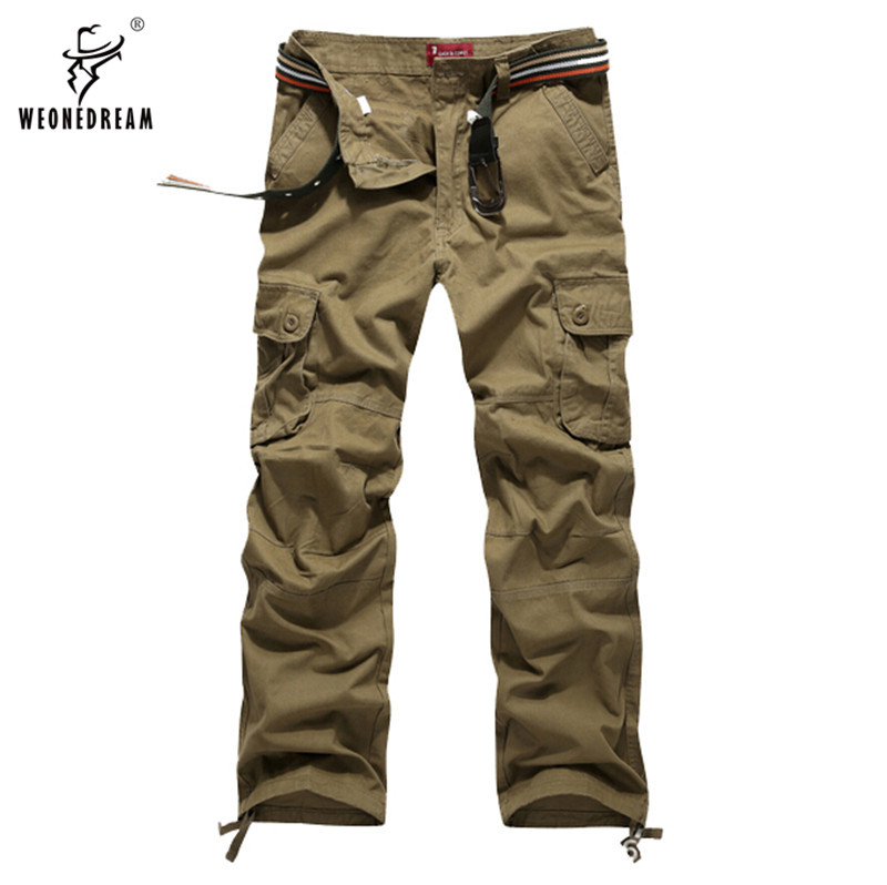 Online Get Cheap Yellow Cargo Pants -Aliexpress.com | Alibaba Group