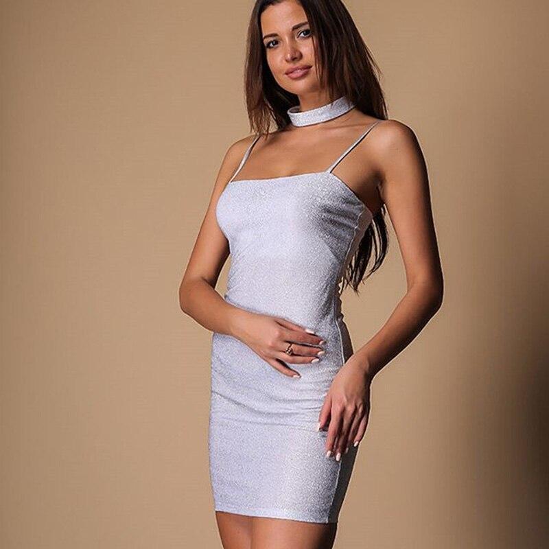Curvy bodycon midi dress