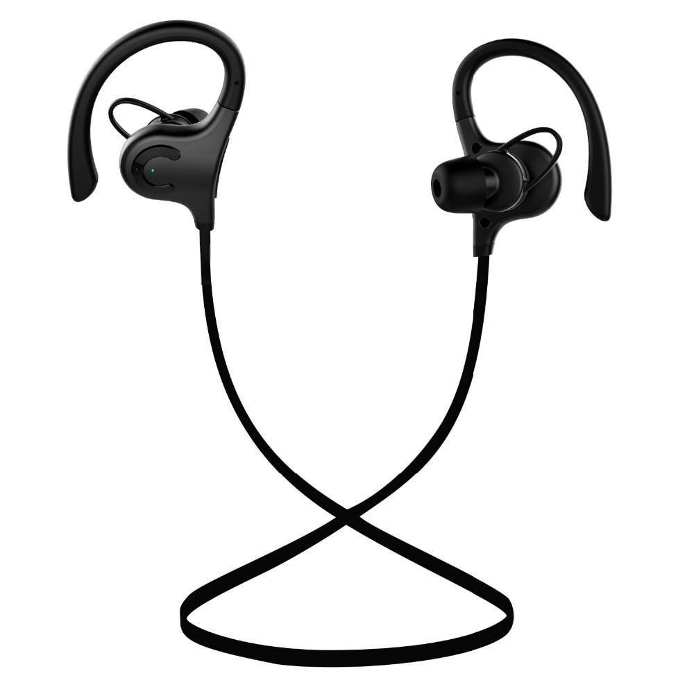 Wonstart Bluetooth Earphone Wireless Headphone Bluetooth Headset Sport Stereo Super Bass Earbuds With Microphone for Running sport running v4 1 bluetooth headset wireless earphone headphone bluetooth earpiece stereo earbuds with microphone auriculares