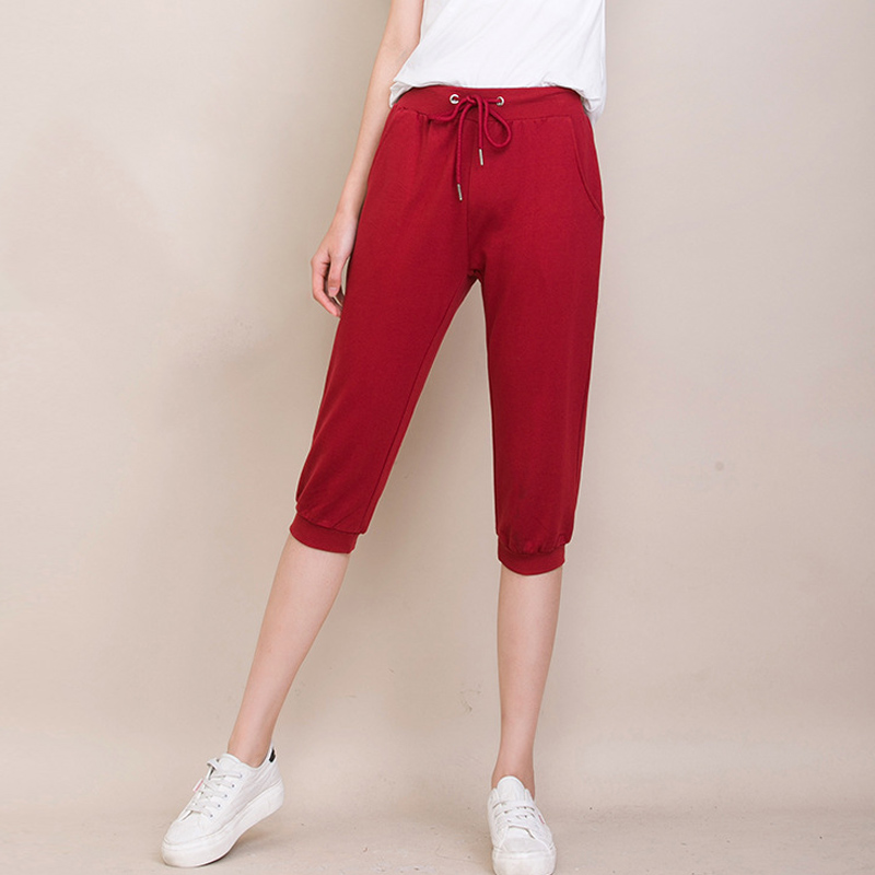 Popular Stretch Capri-Buy Cheap Stretch Capri lots from China ...