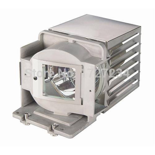 High Quality SP-LAMP-069 Replacement Projector Lamp Bulb with housing for IN112/IN114/IN116 xim lisa lamps brand new mt60lp 50022277 high quality projector lamp bulb with housing replacement for nec mt1060 mt1065 mt860