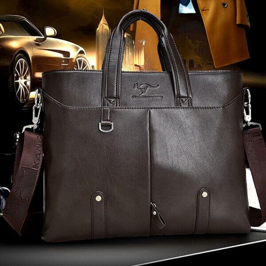 briefcase06