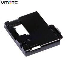 Держатель чипа адаптер чип тонера Крышка Совместим с Fuji Xerox 6020 6022 6025 6027 6000 6010 6015 CP115 CP225 CM115 CM225 CP105