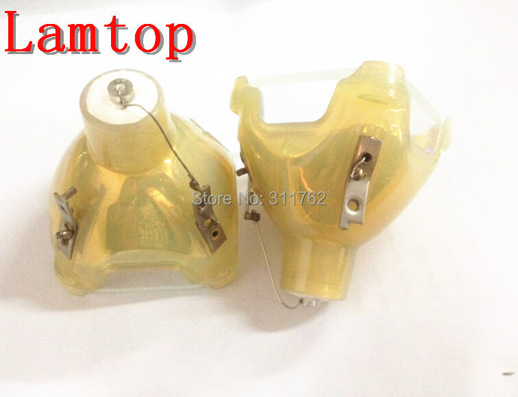 original bare lamp /  projectors lamp POA-LMP86/  610-317-5355 / LMP86  for PLV-Z3 PLV-Z1X high quality original projector lamp poa lmp86 610 317 5355 for plv z1x plv z3 with 6 months warranty