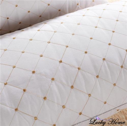 Αρχική μαλακό ύφασμα μαξιλάρι - Αρχική υφάσματα - Φωτογραφία 2