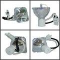 Совместимость Голые лампы Проектора 5811116310-S/SHP137 Для Vivitek D520/D520ST/D522ST/D525ST/D530/D535/D536/D537W/D538W/D522WT