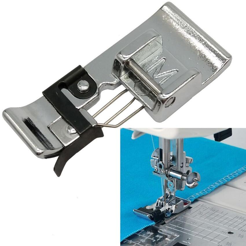 Overedge Foot M Janome Cat D 9mm Horizon Memory Craft MC Model Machine 859810007