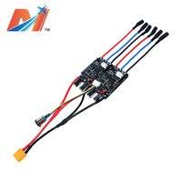 Maytech Räumung (1 stücke) skateboard esc 10s 30A ESC bürstenlosen motor controller für e-skateboard