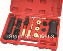 HOT SALES AUTO TOOLS INJECTOR REMOVER PULLER TOOLS AUTOMOTIVE KIT WT04A3005